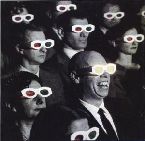 3D-Glasses-2