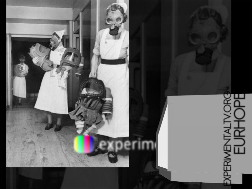 XperimTV_EurHope_002