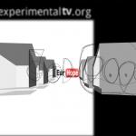 XperimTV_EurHope_003
