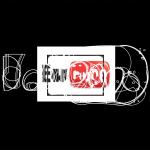 XperimTV_EurHope_008