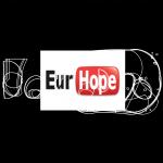 XperimTV_EurHope_009