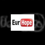 XperimTV_EurHope_010