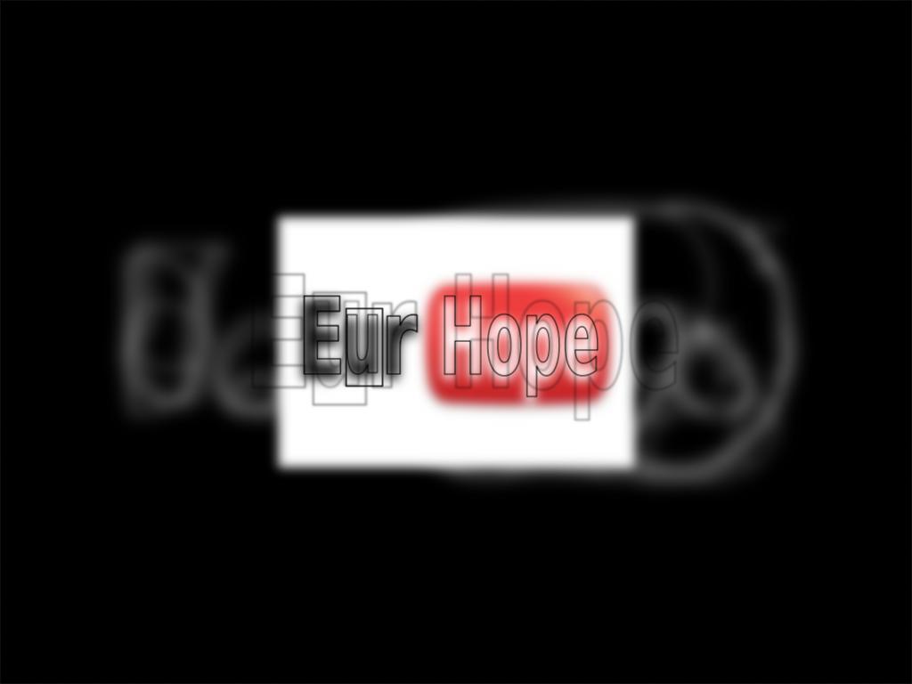 XperimTV_EurHope_011