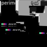 XperimTV_EurHope_014