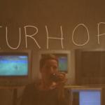 jflumet-eurhope-03
